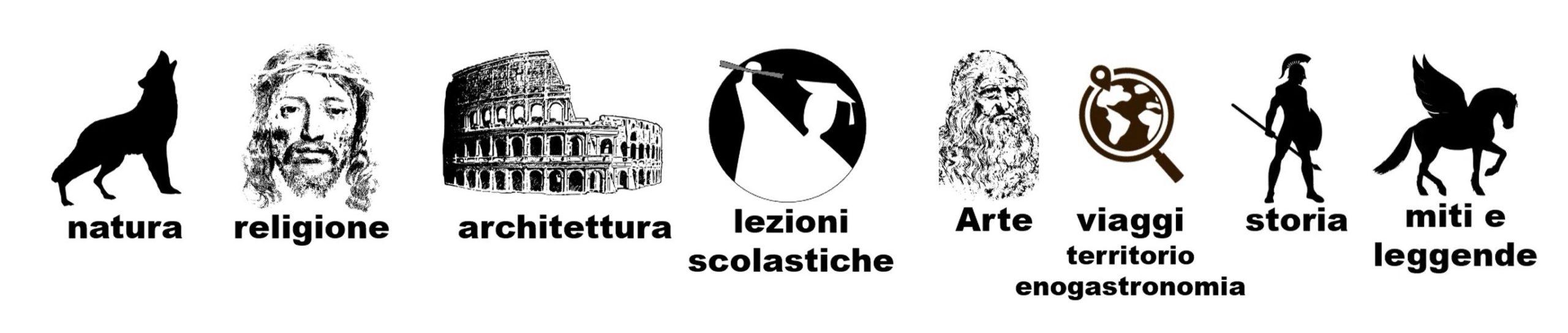 Icone HistoriCal